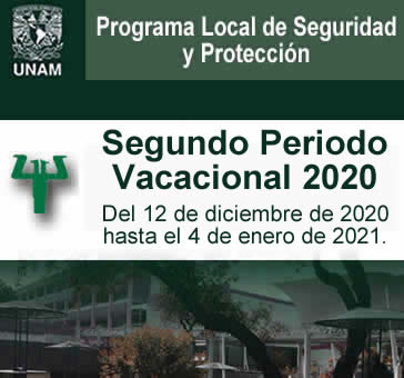 Programa-local-de-seguridad